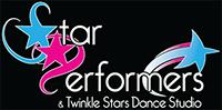 Twinkle Star Performers